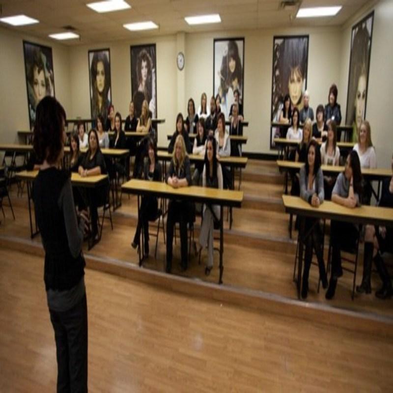Georgia Teaching Instructional Methods Continuinged Pros